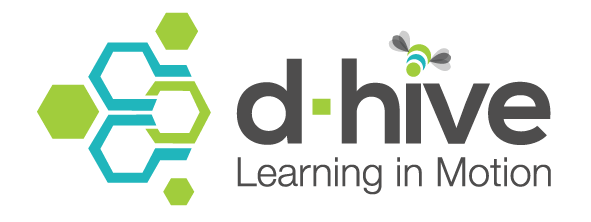 d-hive education